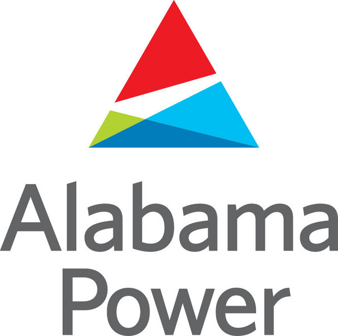 https://www.alabamapower.com/